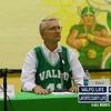 Basketball_Roundtable (090)