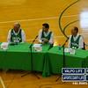 Basketball_Roundtable (085)