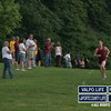 Chesterton_vs_VHS_Boys_CC jpg (107)