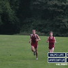 Chesterton_vs_VHS_Boys_CC jpg (106)
