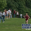 Chesterton_vs_VHS_Boys_CC jpg (108)