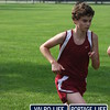 Chesterton_vs_VHS_Boys_CC jpg (13)