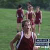 Chesterton_vs_VHS_Boys_CC jpg (100)