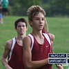 Chesterton_vs_VHS_Boys_CC jpg (2)
