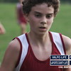 Chesterton_vs_VHS_Boys_CC jpg (1)