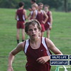 Chesterton_vs_VHS_Boys_CC jpg (101)