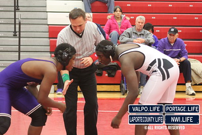 Portage-Wrestling-at-Home-VS-Merrillville-02