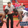 Portage-Wrestling-at-Home-VS-Merrillville-02