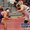 Portage-Wrestling-at-Home-VS-Merrillville-15