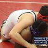 Portage-Wrestling-at-Home-VS-Merrillville-12