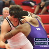 Portage-Wrestling-at-Home-VS-Merrillville-50