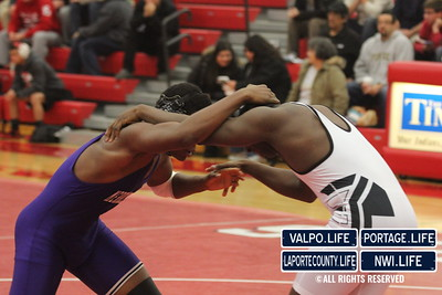 Portage-Wrestling-at-Home-VS-Merrillville-08