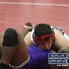 Portage-Wrestling-at-Home-VS-Merrillville-13