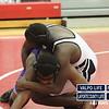 Portage-Wrestling-at-Home-VS-Merrillville-07