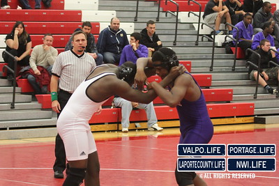 Portage-Wrestling-at-Home-VS-Merrillville-06