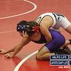 Portage-Wrestling-at-Home-VS-Merrillville-19