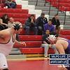 Portage-Wrestling-at-Home-VS-Merrillville-17