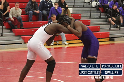Portage-Wrestling-at-Home-VS-Merrillville-05
