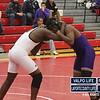 Portage-Wrestling-at-Home-VS-Merrillville-05