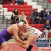 Portage-Wrestling-at-Home-VS-Merrillville-16