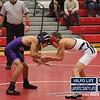 Portage-Wrestling-at-Home-VS-Merrillville-18