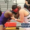 Portage-Wrestling-at-Home-VS-Merrillville-11