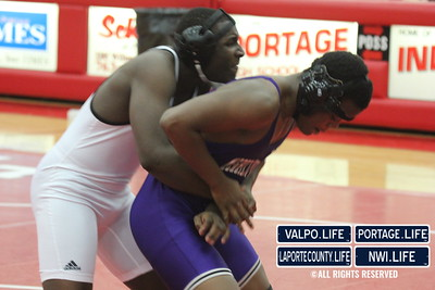 Portage-Wrestling-at-Home-VS-Merrillville-09