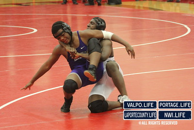 Portage-Wrestling-at-Home-VS-Merrillville-10