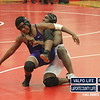 Portage-Wrestling-at-Home-VS-Merrillville-10