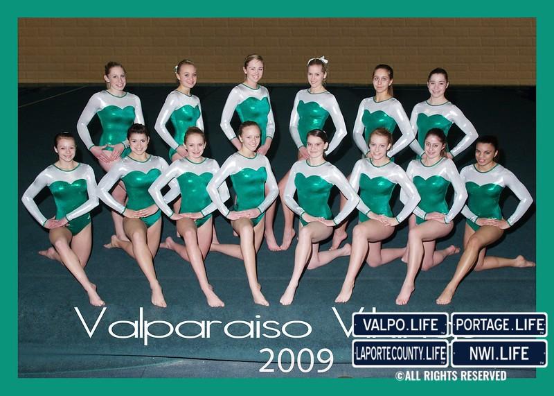 Valpo2009GymnasticsTeamFixed