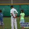 vhs-baseball-laporte (16)