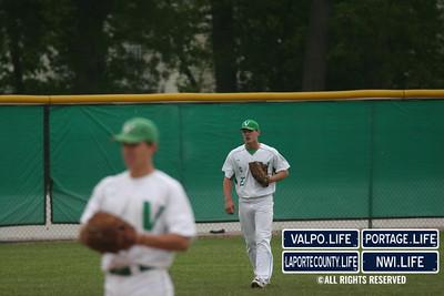 vhs-baseball-laporte (104)