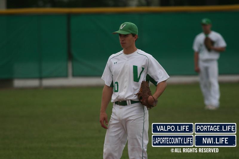 vhs-baseball-laporte (103)
