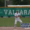vhs-baseball-laporte (105)