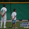 vhs-baseball-laporte (14)