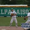 vhs-baseball-laporte (106)