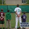 vhs-baseball-laporte (15)