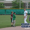 vhs-baseball-laporte (10)
