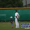 vhs-baseball-laporte (17)