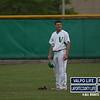 vhs-baseball-laporte (11)