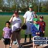 VHS Baseball vs  Michigan City 071