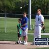 VHS Baseball vs  Michigan City 085