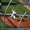 VHS Baseball vs  Michigan City 043