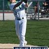 VHS Baseball vs  Michigan City 093