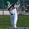 VHS Baseball vs  Michigan City 092