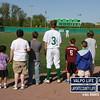 VHS Baseball vs  Michigan City 082