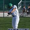 VHS Baseball vs  Michigan City 091