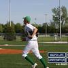 VHS Baseball vs  Michigan City 055