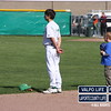 VHS Baseball vs  Michigan City 083