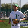 VHS Baseball vs  Michigan City 066